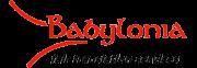 Babylonia – fair translation services